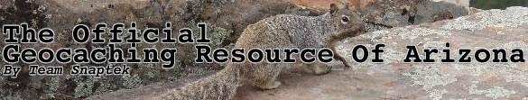 azgb-squirrel